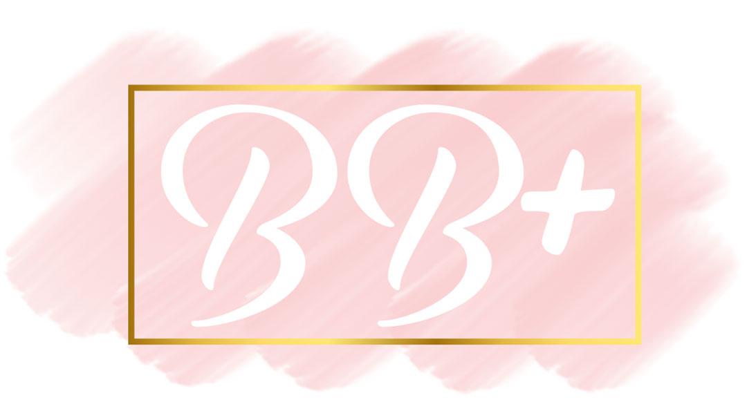 Beauty Brands Plus